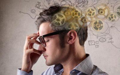«Развитие критического мышления!» — Тренинг  Василия Шахгулари