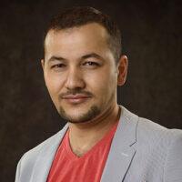 Khairulla Saidullayev
